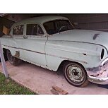 1954 Chevrolet 210 for sale 101537653