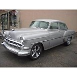 1954 Chevrolet 210 for sale 101549547