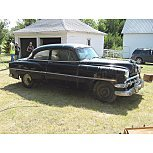 1954 Chevrolet 210 for sale 101573223