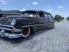 1954 Chevrolet 210 for sale 101550767