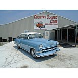 1954 Chevrolet 210 for sale 101553747