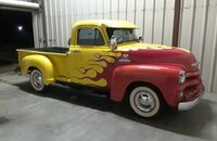 1954 Chevrolet 3100 for sale 101225322