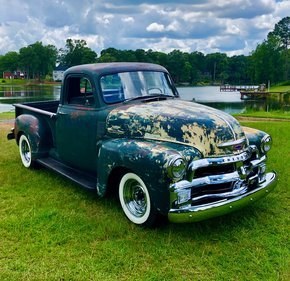 1954 Chevrolet 3100 for sale 101356383