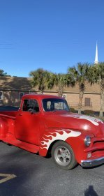 1954 Chevrolet 3100 for sale 101380201