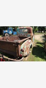 1954 Chevrolet 3100 for sale 100916146