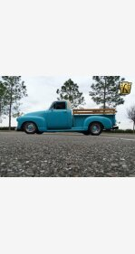 1954 Chevrolet 3100 for sale 100967366