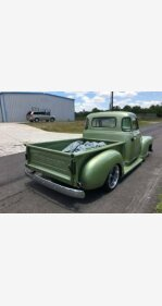 1954 Chevrolet 3100 for sale 100998271