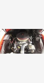 1954 Chevrolet 3100 for sale 101013302