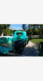 1954 Chevrolet 3100 for sale 101014605