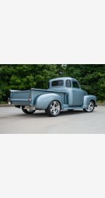 1954 Chevrolet 3100 for sale 101038338
