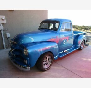 1954 Chevrolet 3100 for sale 101064648