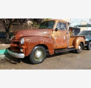 1954 Chevrolet 3100 for sale 101070145