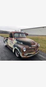 1954 Chevrolet 3100 for sale 101078370