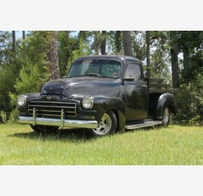 1954 Chevrolet 3100 for sale 101095073