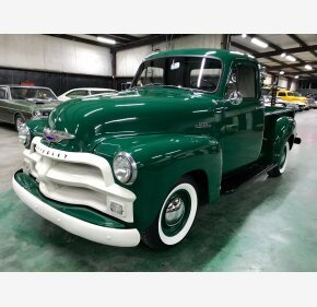 1954 Chevrolet 3100 for sale 101110417