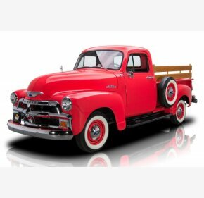 1954 Chevrolet 3100 for sale 101111330