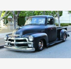 1954 Chevrolet 3100 for sale 101111562