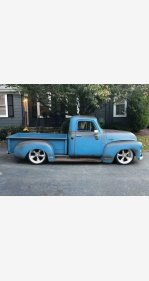 1954 Chevrolet 3100 for sale 101112215