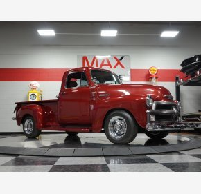 1954 Chevrolet 3100 for sale 101117411