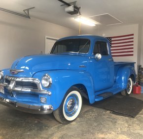 1954 Chevrolet 3100 for sale 101121671