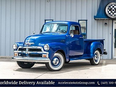 1954 Chevrolet 3100 for sale 101145258