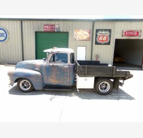 1954 Chevrolet 3100 for sale 101180029