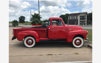 1954 Chevrolet 3100 for sale 101181487
