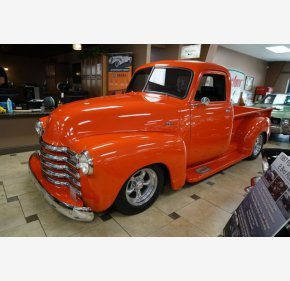 1954 Chevrolet 3100 for sale 101201187
