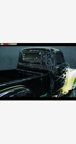 1954 Chevrolet 3100 for sale 101207989