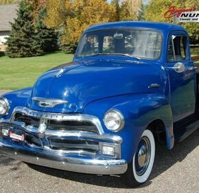 1954 Chevrolet 3100 for sale 101223363