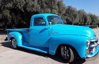 1954 Chevrolet 3100 for sale 101279554