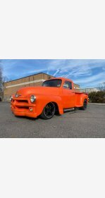 1954 Chevrolet 3100 for sale 101286848