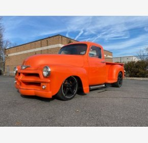 1954 Chevrolet 3100 for sale 101322233