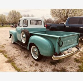 1954 Chevrolet 3100 for sale 101323417