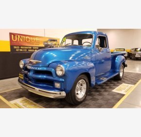 1954 Chevrolet 3100 for sale 101323753
