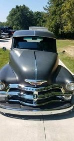1954 Chevrolet 3100 for sale 101331541