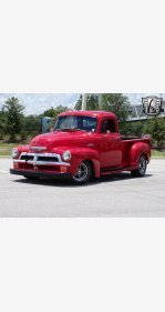 1954 Chevrolet 3100 for sale 101336133