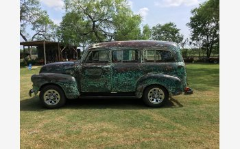 1954 Chevrolet 3100 for sale 101340921