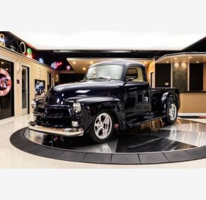 1954 Chevrolet 3100 for sale 101343891