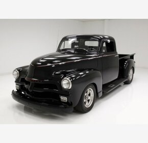 1954 Chevrolet 3100 for sale 101346668