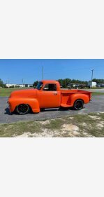 1954 Chevrolet 3100 for sale 101347340
