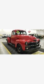 1954 Chevrolet 3100 for sale 101349126
