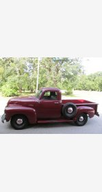 1954 Chevrolet 3100 for sale 101382941