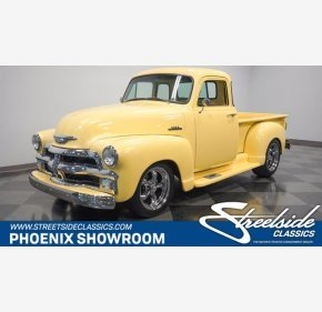 1954 Chevrolet 3100 for sale 101393347