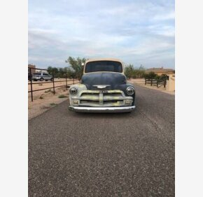 1954 Chevrolet 3100 for sale 101398796