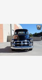 1954 Chevrolet 3100 for sale 101408091