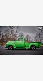1954 Chevrolet 3100 for sale 101436700