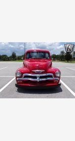 1954 Chevrolet 3100 for sale 101492935