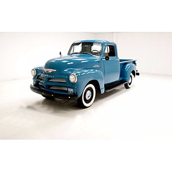 1954 Chevrolet 3100 for sale 101555846
