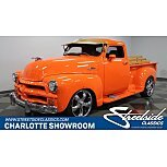 1954 Chevrolet 3100 for sale 101568804
